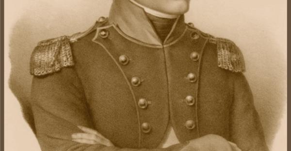 Napoleon Bonaparte - muž, který změnil Evropu
