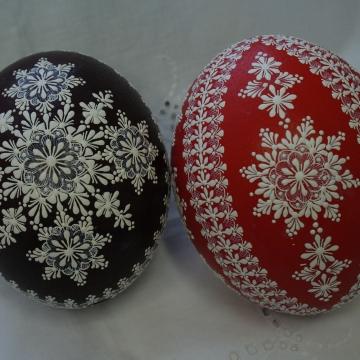 29.3. - 30.3. 2018 Velikonoce v Prachatickém muzeu