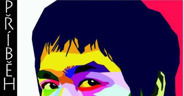 ZRUŠENO: Bruce Lee - příběh Malého draka