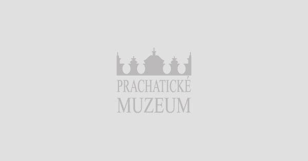Prachatické Muzeum